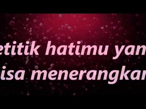 "Ippo Hafiz-Kasih Dalam Hati(OST""AKU PILIH KAMU"")"