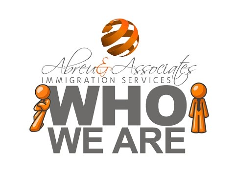 Abreu Immigration -- Who We Are & What We Can Do For You in the Dominican Republic