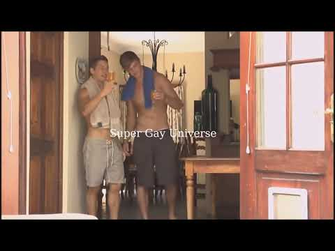 Romantic Gay Movies 92