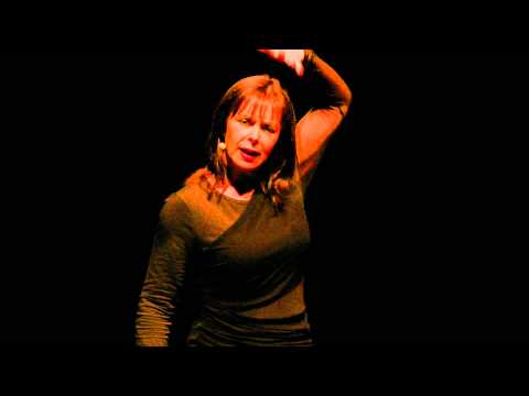 All the little things | Helen Chapman | TEDxToulouse