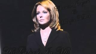 Chantal Janzen - Ik blijf bij jou - Hij Gelooft In Mij