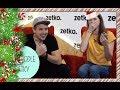 Vánoční pokec s Katkou | Jirka Král
