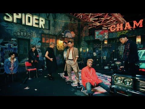 三代目 J Soul Brothers from EXILE TRIBE / Welcome to TOKYO
