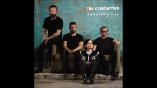 The Cranberries- Something Else / Ode to My Family Acoustic Version