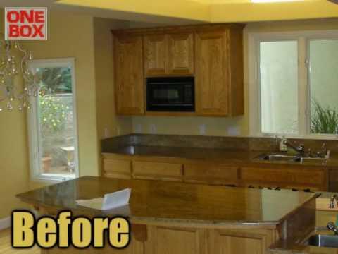 Mastercraft Home Design Cabinet Maker In Santa Cruz Ca