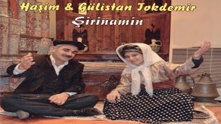 Download HAŞİM & GÜLİSTAN TOKDEMİR - HAYRONA ÇİLEM MP3 song and Music Video