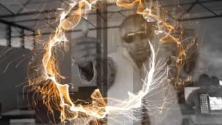 Chris Brown Blow It In The Wind VIDEO