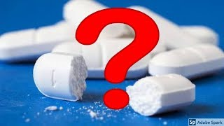 Is Paracetamol Safe ??? | The Things You should Know About Paracetamol
