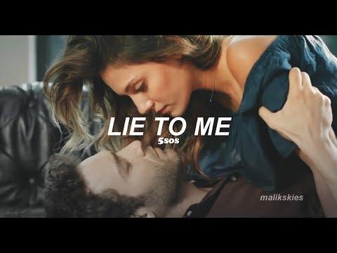 5 Seconds Of Summer - Lie To Me Traducida al español