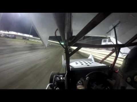 Micro Short Track Nationals Feature