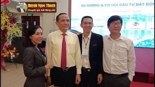 Tiết Lộ Thông Tin Mới Nhất Về Ban Hành Luật Đặc Khu tại Phú Quốc | HuynhNgocThanh.com