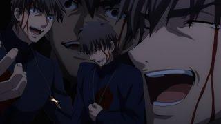 Fate/Zero Fate/Zero 検索動画 28