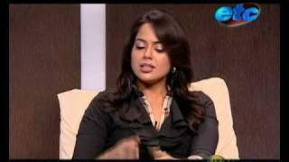 Komal Nahta with Sameera Reddy Part - 2