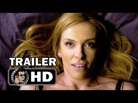 WANDERLUST   HD Toni Collette BBC Sex Drama Series