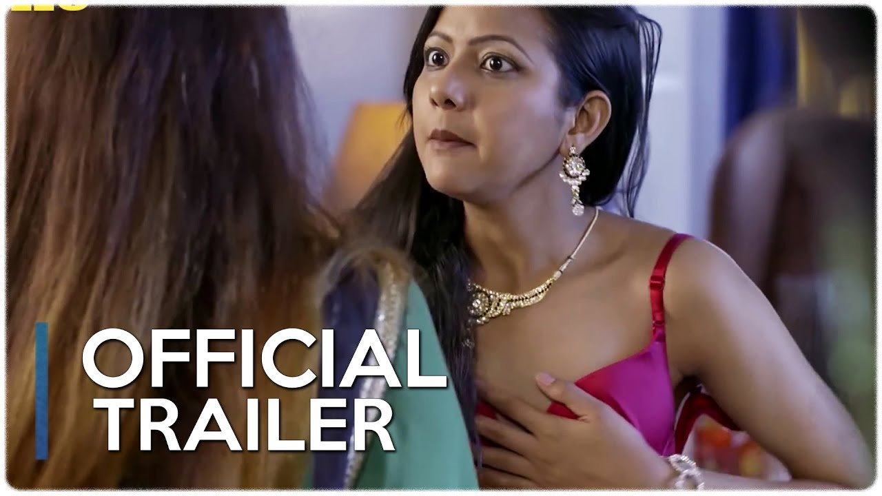 Download CHARMSUKH - Final Trailer | Hottest Web Series 2019 | Movie Hot Scenes