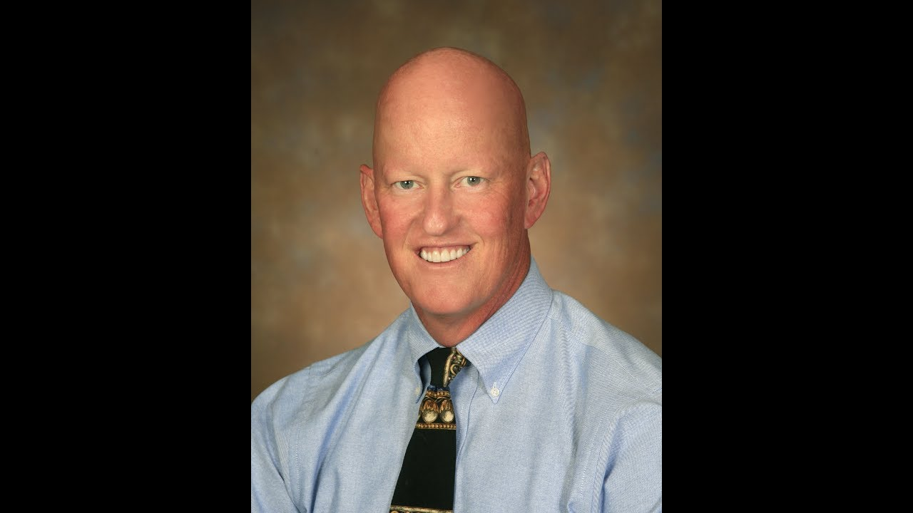 Robert J  Andruss, MD