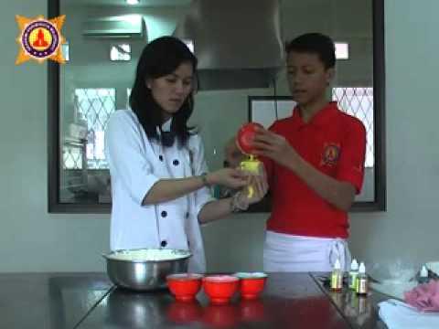 resep-rainbow-kukus-mekar-ala-tristar-culinary-institute