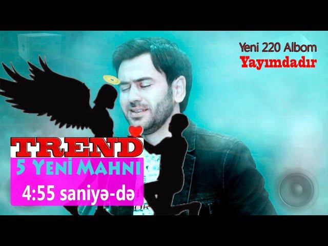 Uzeyir Mehdizade 5 Yeni Mahnilar 4 55 Saniye De 2020 Yeni Albom Mix Video Golectures Online Lectures