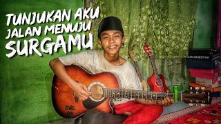 SURGAMU | ARUL PUNK TASIKMALAYA