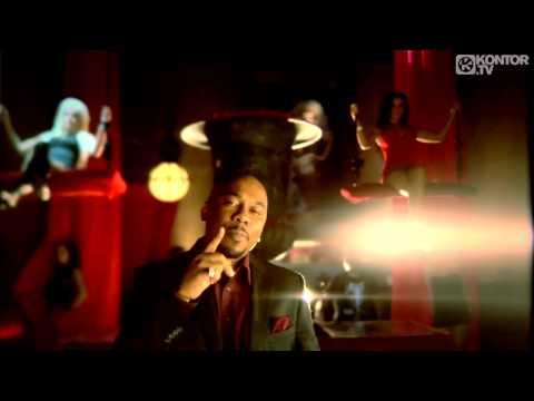 Robbie Rivera ft. Fast Eddie - Let Me Sip My Drink (Official Video HD)