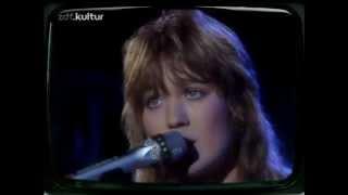 Juliane Werding - Geh nicht (in die Stadt heut Nacht) - ZDF-Hitparade - 1983