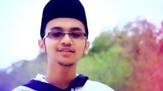 indahnya bersholawat vol 5 Ceng Zamzam Annabi Sollu 39 Alaih