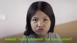 #ParentHack Tiga: Cara-cara Memuat Turun Maxis Safe Mode untuk Waze Ayah