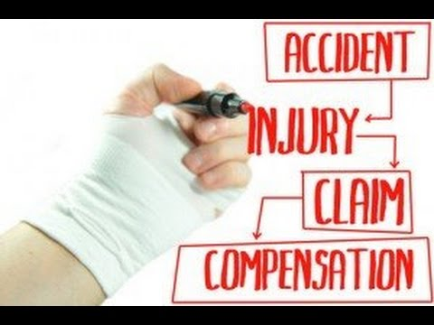 Personal Injury Attorney Delray Beach FL | Law Offices of Aronberg & Aronberg | 561-266-9191