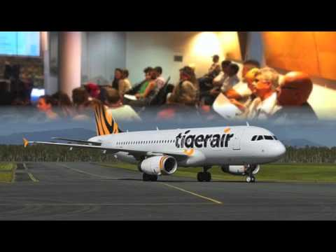 Stop the ILS Flight Path on the Gold Coast - GCCC Meeting 26.06.15