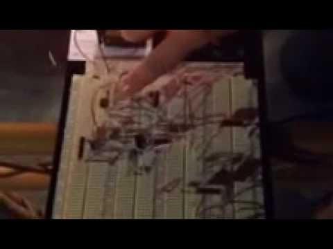 SkeeterSat Test Video.mov