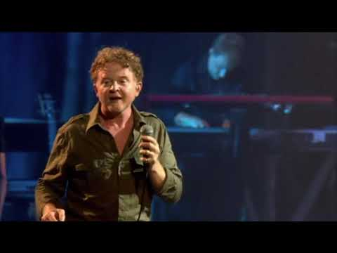 Simply Red - Fairground (Live In Cuba, 2005)