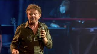 Simply Red  Fairground Live In Cuba 2005 @ www.OfficialVideos.Net