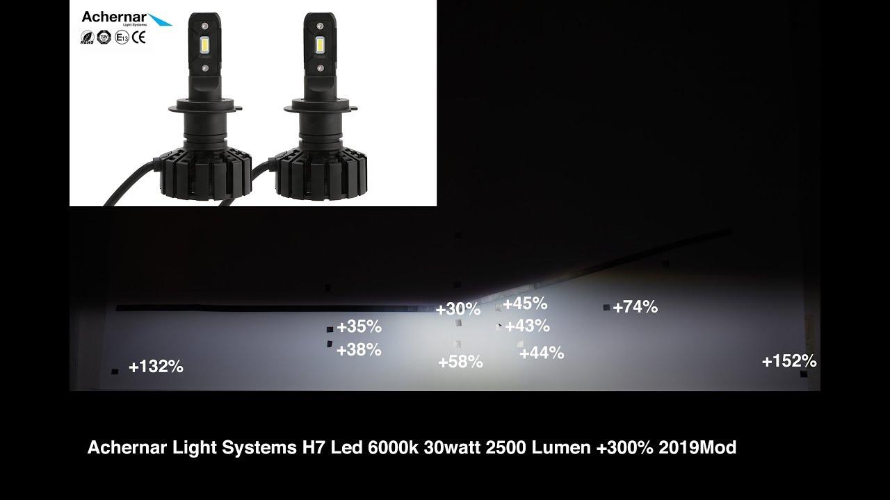 VW EOS 06-/> Glovebox Light Bulbs W5W 501 Osram Halogen Cool Blue Intense 5w