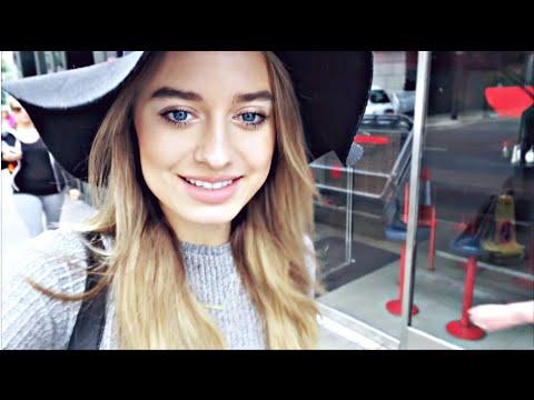 видео: Лондон vlog ♡ сочная жизнь, ASOS офис, миллиардеры.