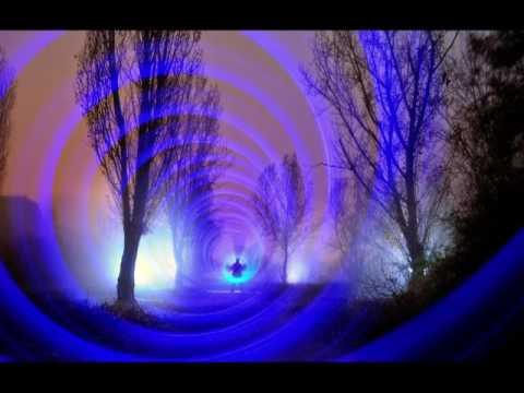 Elevar la Vibración Energética