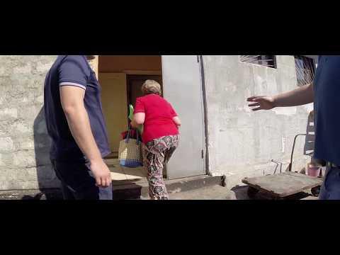 Выявлены нарушения санитарных норм в цехе по переработки мясной продукции