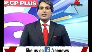 Aamir Khan, one of Bollywood's leading men, has reopened a debate a...