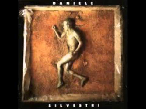Daniele Silvestri - Voglia Di Gridare