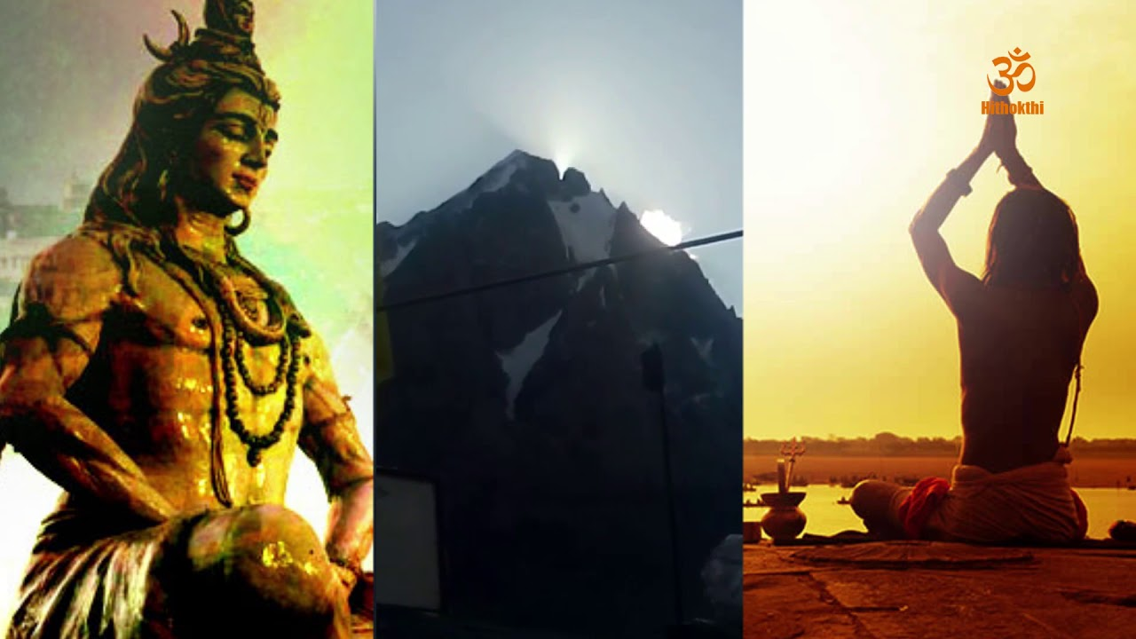 Miracles of Mount Kailash | Lord Shiva Miracles at Mount Kailash