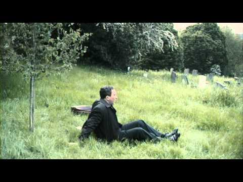 Still Life (Rachel Portman)