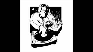 DJ Hal - Don