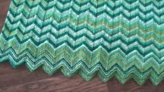 вязание спицами/ мои работы: кофточки, туники, юбка.