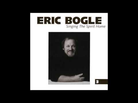 Eric Bogle  Wilderness