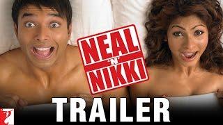 Neal 'n' Nikki - Trailer