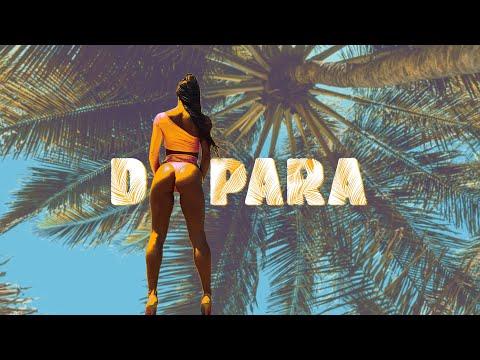#ALEXP. #PEEZY #DOPARA                                   ALEX P. - DO PARA  (Official Music Video).