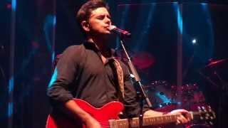 Beach Boys - John Stamos - Forever - San Antonio, Tx 10/7/13