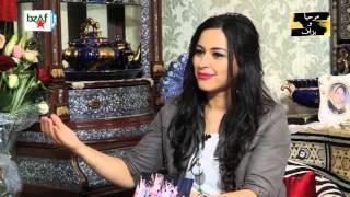 Marhaba o Bzaf Avec Farah El Fassi  - مرحبا و بزاف مع فرح الفاسي