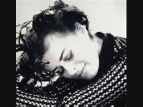 Lisa Stansfield-A little more love