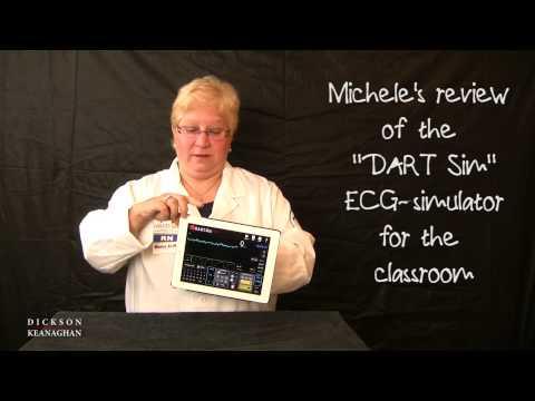 review-of-ecg-simulator-by-dart-sim