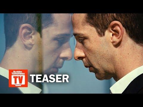 Absentia Season 2 Teaser | Rotten Tomatoes TV - YouTube